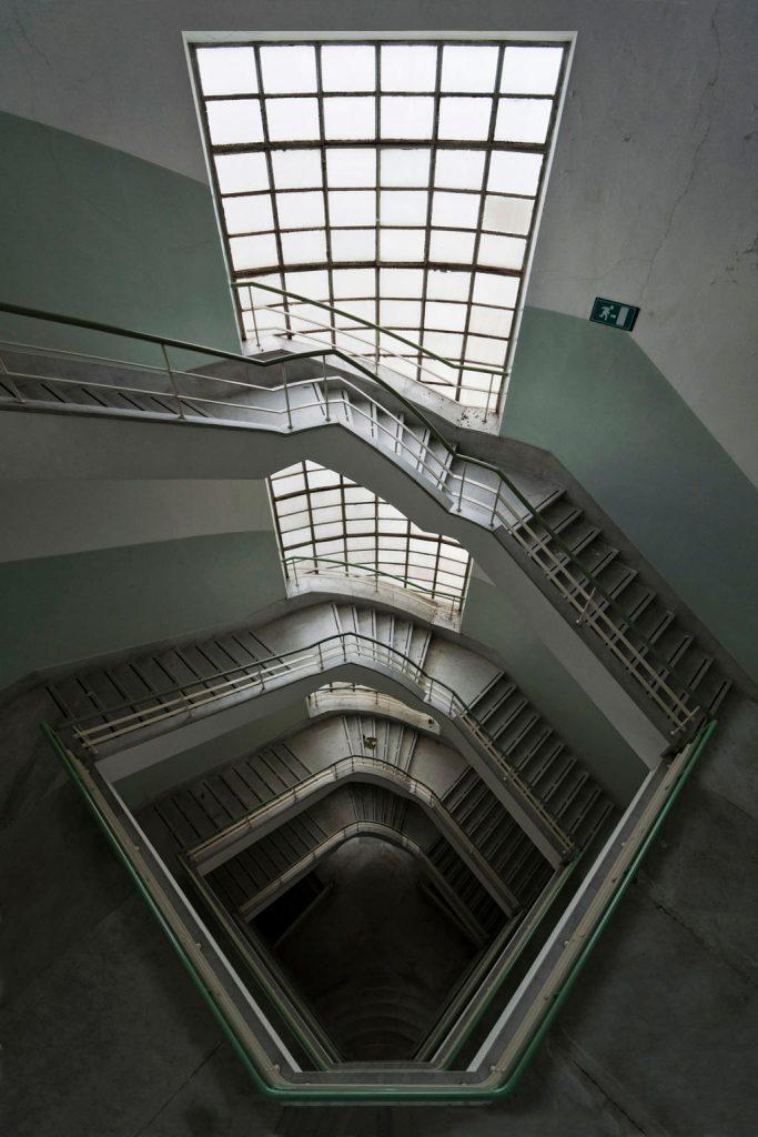 Linthout_Ospedale-Boeri_Italia_07