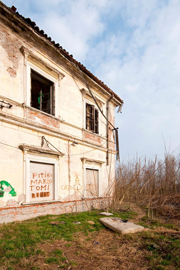 Linthout_Stazione-Aselogna_Italia_02
