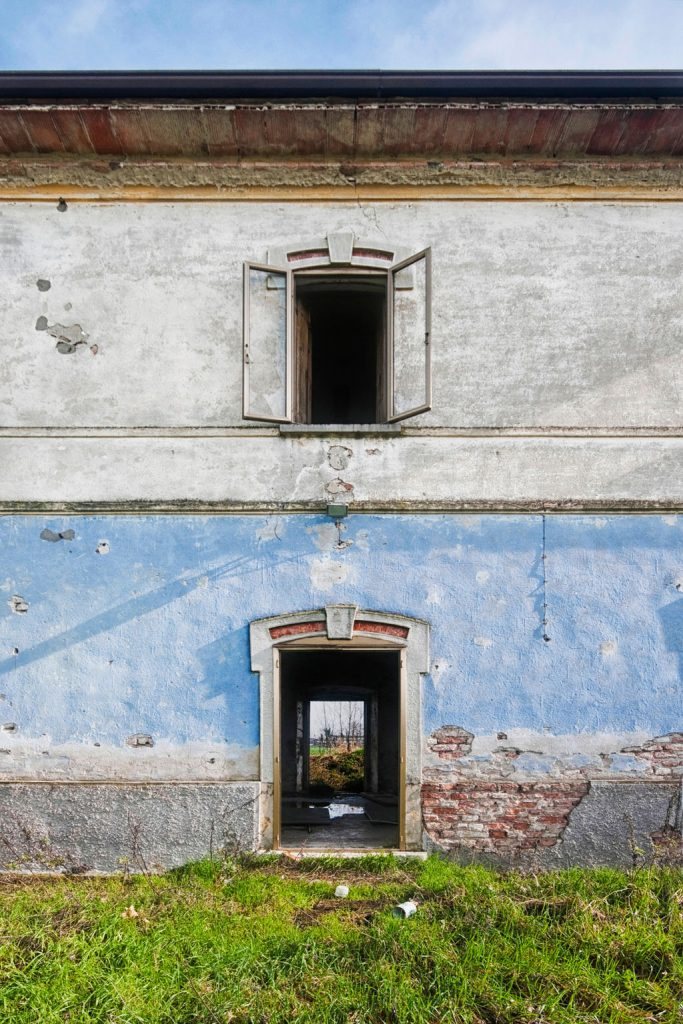 Linthout_Stazione-San-Brizio_Italia_06