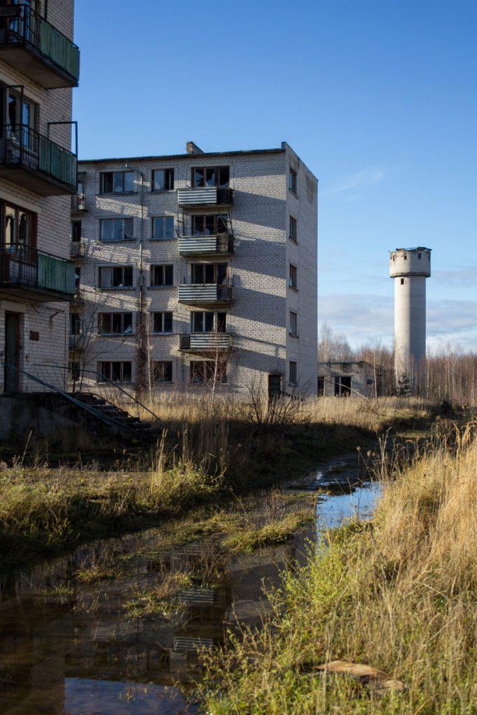 ARRIVE_SKRUNDA-110_LATVIA