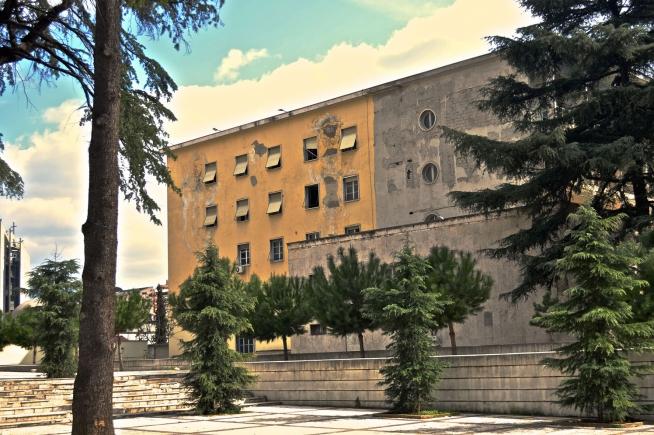 Hotel Dajta