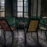 Photo Maurizio Sorvillo