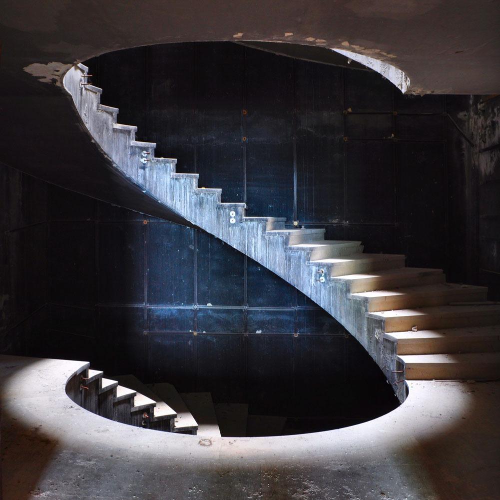 Spiral-Staircase1.jpg
