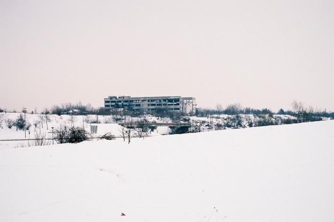Television Novi Sad