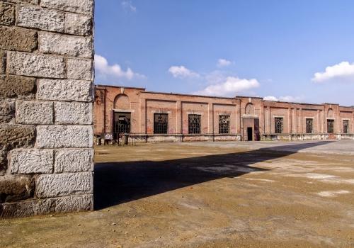 Armor Factory