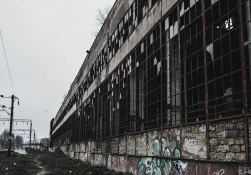 "Factory ""Krajan"""
