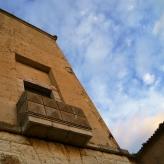 Casa del Fascio | Ph. FEDERICA SCOLARO