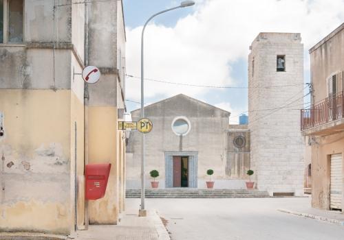Borgo Livio Bassi