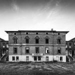 Fascio Bolognese (Decimo Legio) Holiday Camp